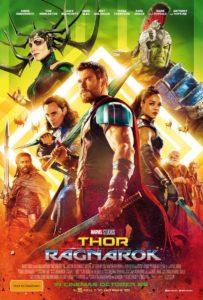 Thor-Ragnarok-intl-posters-564-1-203x300