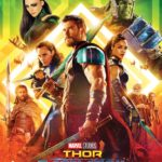 Second Opinion – Thor: Ragnarok (2017)