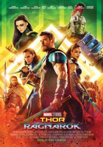 Thor-Ragnarok-intl-posters-564-2-210x300