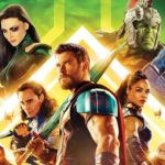 Thor: Ragnarok celebrates Jack Kirby, Chinese Homecoming poster, Justice League's connections to Batman v Superman and more – Daily News Roundup