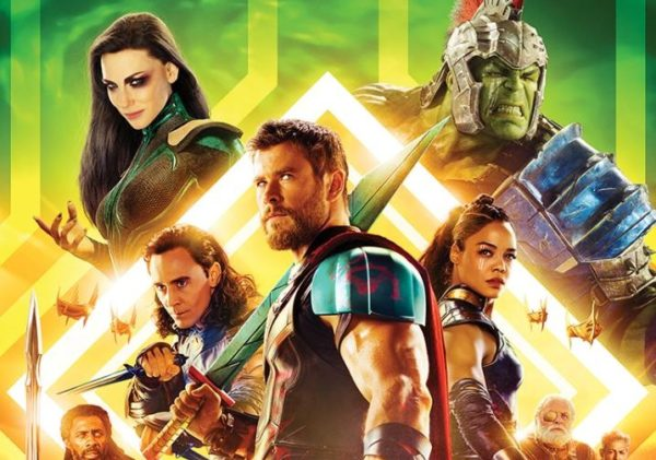 Thor-Ragnarok-intl-posters-564-2-featured-600x421