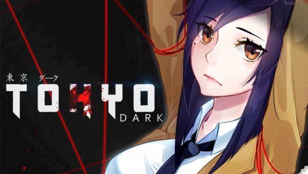 Tokyo-Dark-e1502230562506-600x338