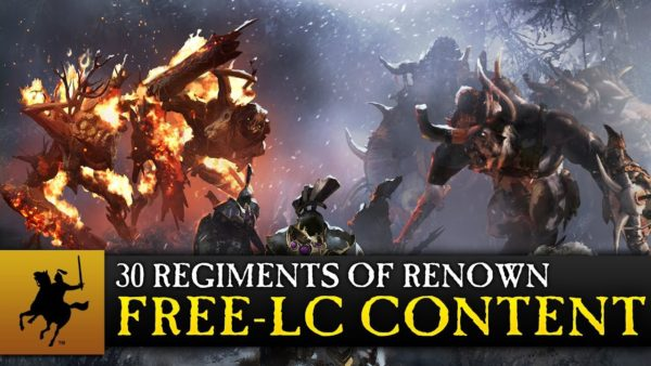 Total-War-Warhammer-regiments-of-renown-600x338