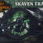 Skaven introduced as the fourth playable race for Total War: Warhammer II