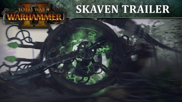 Total-War-Warhammer-skaven-600x338