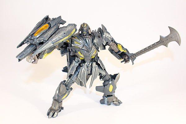 Transformers-The-Last-Knight-Megatron-1-600x402