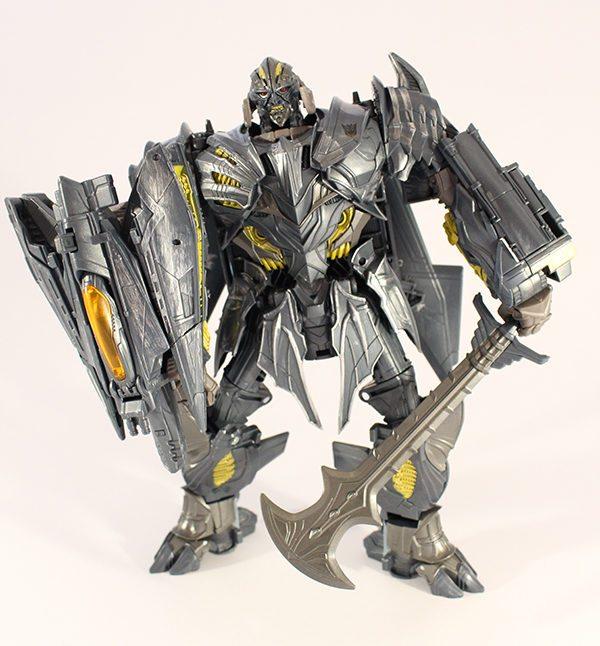 Transformers-The-Last-Knight-Megatron-2-600x646