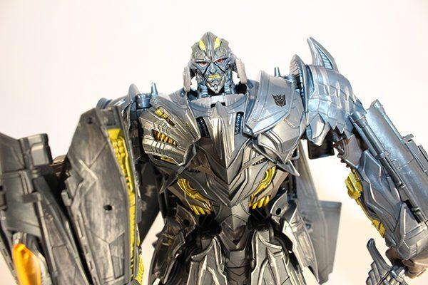 Transformers-The-Last-Knight-Megatron-4-600x400