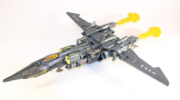 Transformers-The-Last-Knight-Megatron-5-600x334