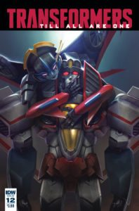 Transformers-Till-All-Are-One-12-198x300