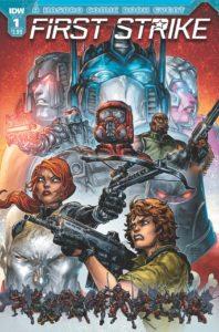 TransformersGI-Joe-First-Strike-198x300