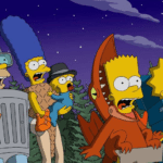 The Exorcist director to guest on The Simpsons' Treehouse of Horror episode