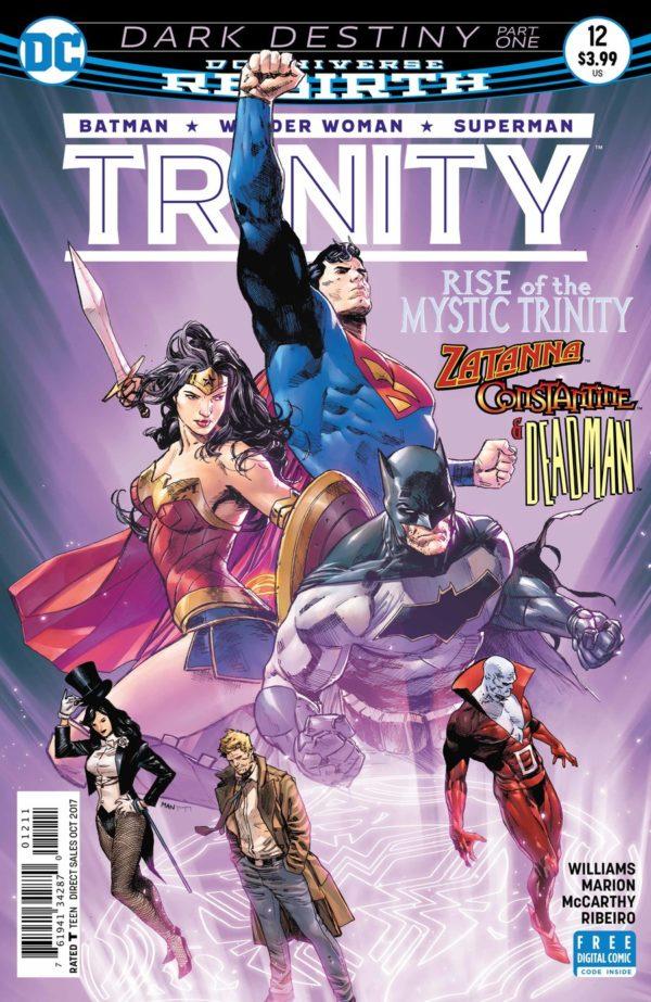 Trinity-12-1-600x923