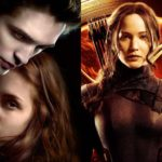 Lionsgate keen on more Twilight and The Hunger Games movies