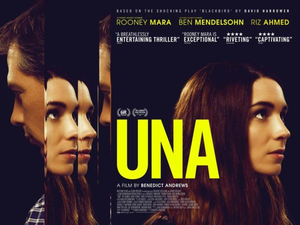 Unaposter-600x450