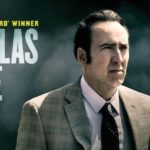 Watch Nicolas Cage in the trailer for Vengeance: A Love Story