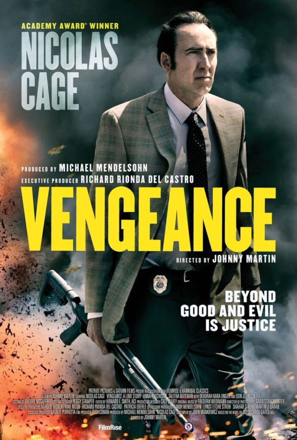 Vengeance-Final-Poster-600x889