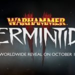 Fatshark announces Warhammer: Vermintide II, watch the teaser trailer here