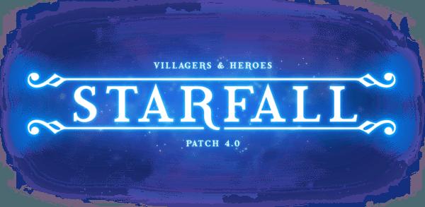 Villagers-Heroes-Starfall-600x293