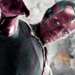 "Paul Bettany on Avengers: Infinity War: ""It felt like the biggest movie that I'll ever make"""
