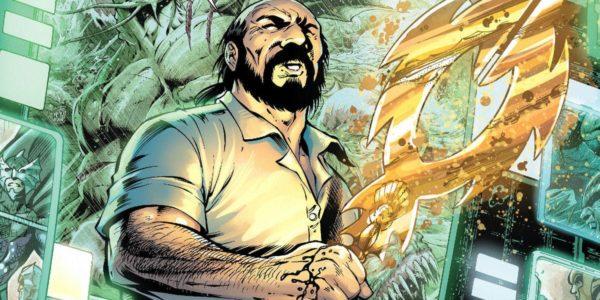 Vulko-DC-Comics-Aquaman-600x300