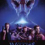New trailer for sci-fi comedy horror Welcome to Willits