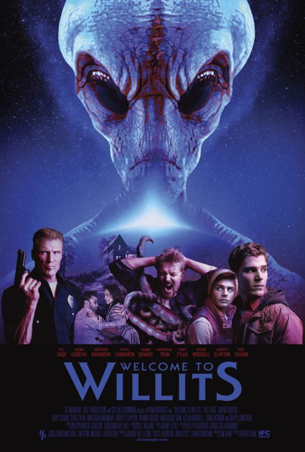 WELCOME-TO-WILLITS-Official-Poster-IFC-Midnight-600x889