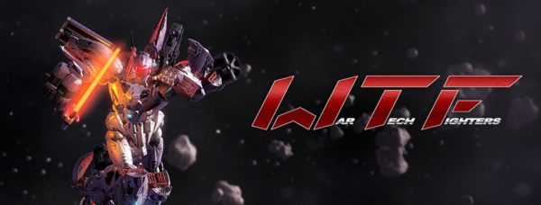 WTF_FacebookCover_NEW-600x228