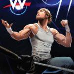 Comic Book Review – WWE #8