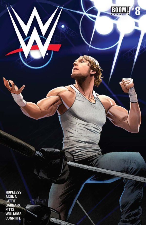 WWE-8-1-1-600x923