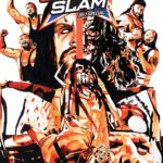Comic Book Review – WWE SummerSlam Special 2017