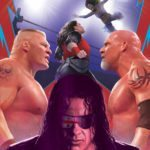 Comic Book Review- WWE Survivor Series Special #1