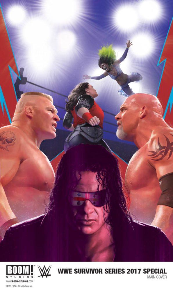 WWE-Survivor-Series-2017-Special-1-595x1000