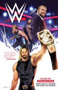 WWE-Vol.-1-195x300