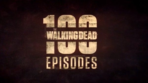 Walking-Dead-100th-episode-600x338