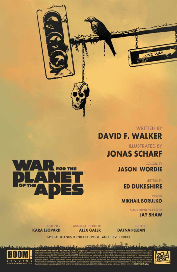 War-for-the-Planet-of-the-Apes-2-3-600x922