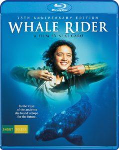 Whale-Rider-blu-ray-1-239x300