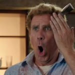Will Ferrell joins Netflix for a comedy movie based around the Eurovision Song Contest