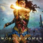 Blu-ray Review – Wonder Woman (2017)