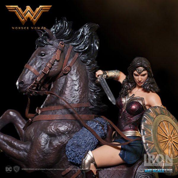 Wonder-Woman-2-600x600