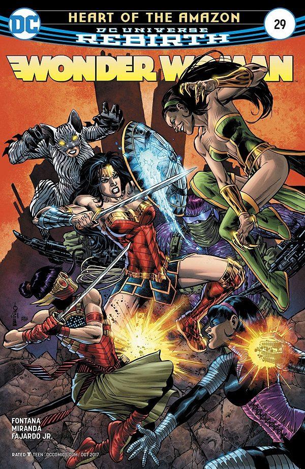 Wonder-Woman-29-1-600x922