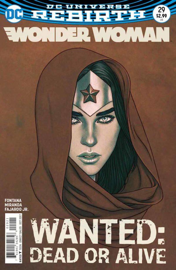 Wonder-Woman-29-2-600x922