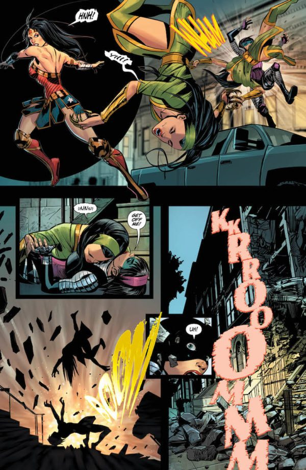 Wonder-Woman-29-3-600x922