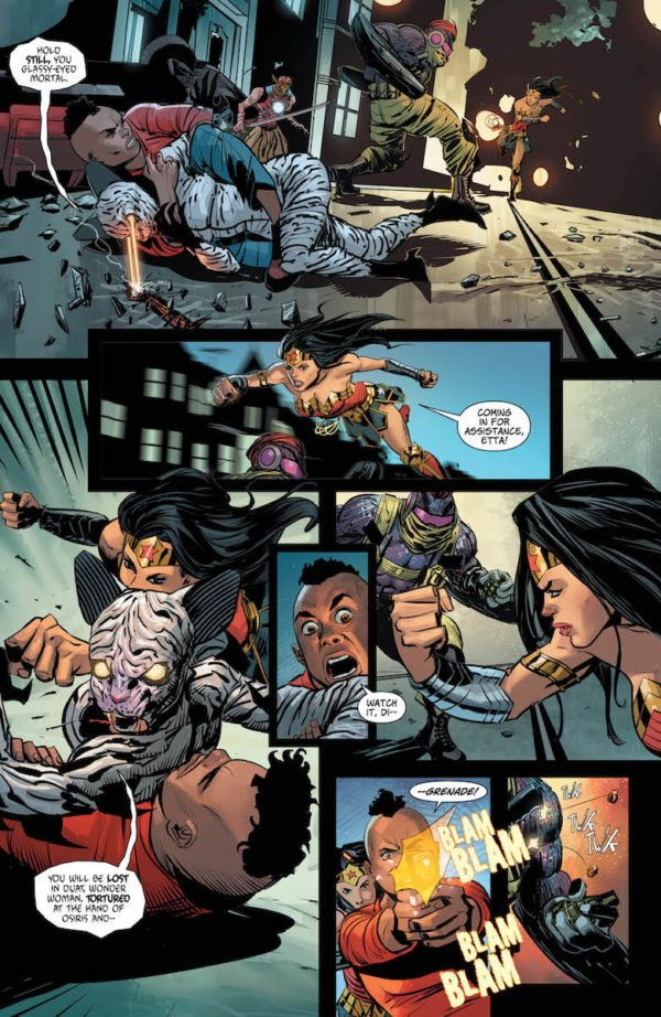Wonder-Woman-29-4-600x922