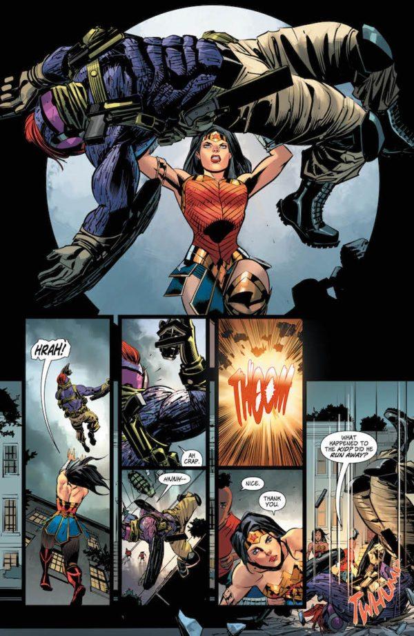 Wonder-Woman-29-6-600x922