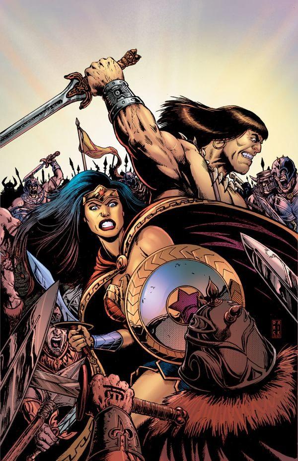 Wonder-Woman-Conan-1-first-look-1-600x927