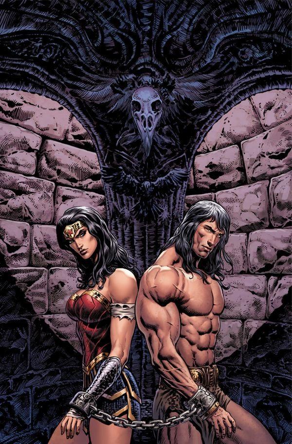 Wonder-Woman-Conan-1-first-look-2-600x912