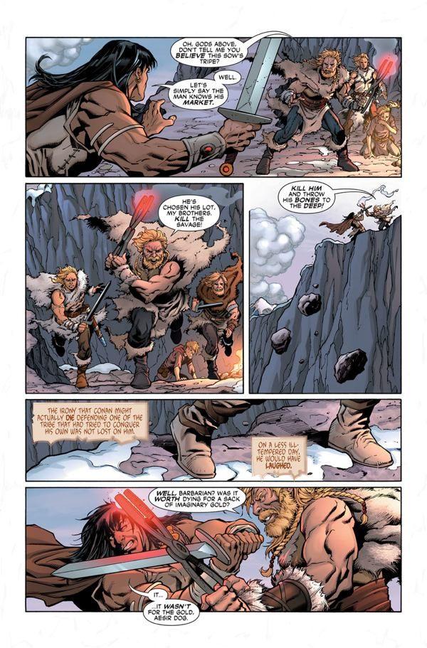 Wonder-Woman-Conan-1-first-look-3-600x911