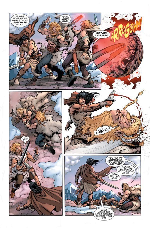 Wonder-Woman-Conan-1-first-look-4-600x911