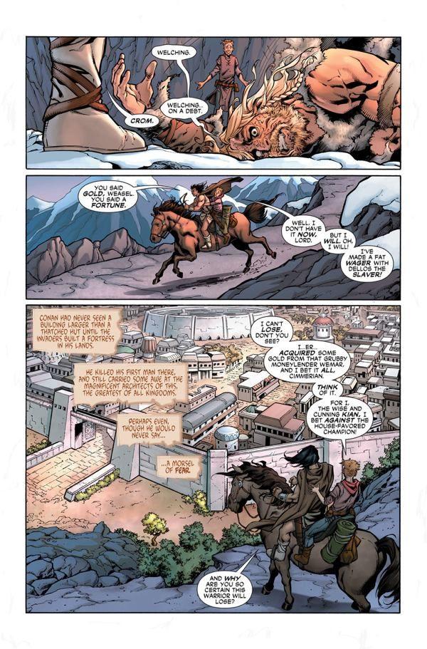 Wonder-Woman-Conan-1-first-look-5-600x911